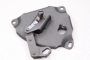 Полуавтомат (механизм выжима сцепления) для Ява 250-350 модель 360-559-638-634-639-640 (Чехия)