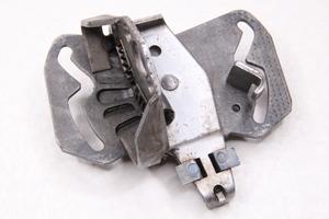 Кулиса коробки (механизм переключения передач) для Ява 350 модель634-638-639-640 (Тайвань)