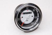 Спидометр 120км. для Ява 250-350 модель 353-354 (Чехия)