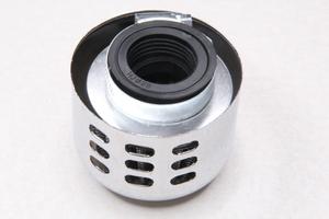 Фильтр воздушный нулевого сопротивления 28мм