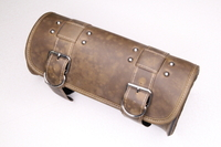 Сумка-батон (ретро стиль) для инструмента,универсальная