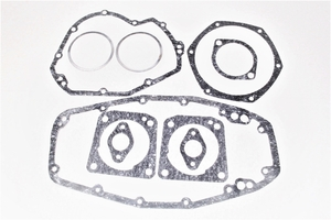 Набор прокладок двигателя Днепр(Мт)