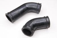 Патрубки карбюратора Днепр(Мт) (резиновые,правый,левый)