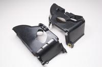 Кожухи охлаждения цилиндра 4Т 50-80 куб.139QMB