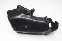 Воздушный фильтр в сборе для скутера Honda Dio AF-27/28 (d-35мм)