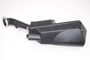 """Воздушный фильтр в сборе для скутера 4Т 139QMB 50-80см3 (12"""" колесо)"""