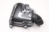 Воздушный фильтр в сборе для скутера Yamaha Jog 3KJ,2Т Stels Tactic/Vortex/Arrow-50