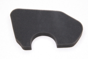 Элемент воздушного фильтра (паролон) для скутера Honda Tact AF16-18-24