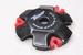 Вариатор передний комплект (тюнинг) Honda DIO AF24