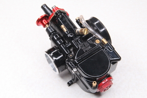 Карбюратор Mikuni 28mm ZSdtrp для мотоциклов,ATV и д.р. 4Т 200-250см3