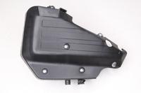 Воздушный фильтр в сборе для скутера Honda Tact AF16-24 (тонкий патрубок)