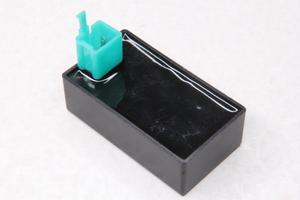 Коммутатор зажигания Альфа JH125, YX150E (4 контакта)