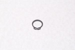 Стопорное кольцо вала кикстартера Honda,139QMB,139QMA, 152QMI, 157QMJ, 158QMJ