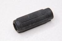 Резинка кикстартера черная для Ява 350-250 модель 360-559-353 ЧСССР