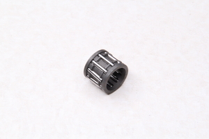 Подшипник поршневого пальца (сепаратор) 12x16x14мм Стелс 50