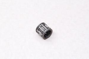 Подшипник поршневого пальца (сепаратор) 10x14x12,5 AD50, JOG, TACT, PAL,ТВ50