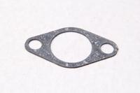 Прокладка карбюратора паронит для Ява 250-350 модель 360-559-353-634