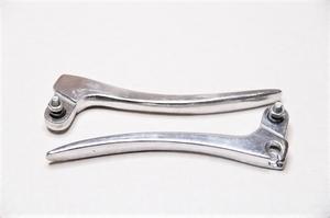 Рычаги сцепления и переднего тормоза для Ява 350-250 модель 360-559-353 (Чехия)