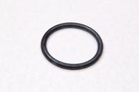 Уплотнительное кольцо выхлопной системы резиновое 40x4мм для Ява 250-350 модель 360-559-353-638-634-639-640 (Чехия)