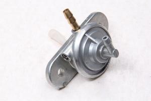 Бензокран вакуумный TB 50-60 Suzuki Ran (BM Style/Joy)