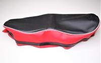 Чехол сиденья для Ява 250-350 модель 559-360 с логотипом JAWA