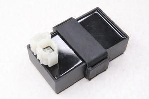 Коммутатор большой,левая фишка (CDI) 4-х такт. двиг.139QMB, 157QMJ, 152QMI AF 27/28