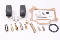Ремкомплект карбюратора для скутера 2T BaltMotors,Geely,TB-60-50