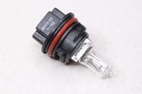 Лампа головного света с пластиковым цоколем Honda Dio AF34/35