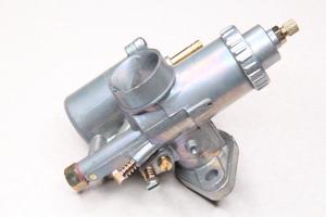 Карбюратор 26мм для Ява 350 модель 634 (Тайвань)
