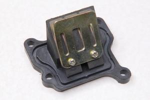 Клапан лепестковый скутер Suzuki AD-50, AD-100