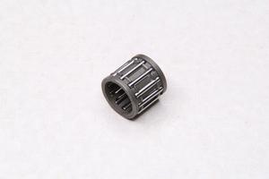 Подшипник поршневого пальца (сепаратор) 14x18x17мм SUZUKI AD-110