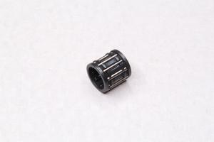 Подшипник поршневого пальца (сепаратор) 12x16x16мм SUZUKI AD-100