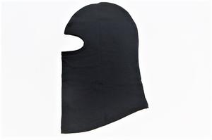 Подшлемник (черный) размер-универсальный