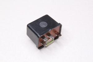 Реле контрольной лампы 12в для Ява 350 модель 638-639-640