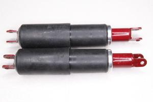 Амортизаторы задние для Ява 250-350 модель 353-559-360 (ЧСССР)