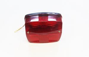 Стоп-сигнал в сборе Иж (фонарь задний нового образца с лампой)